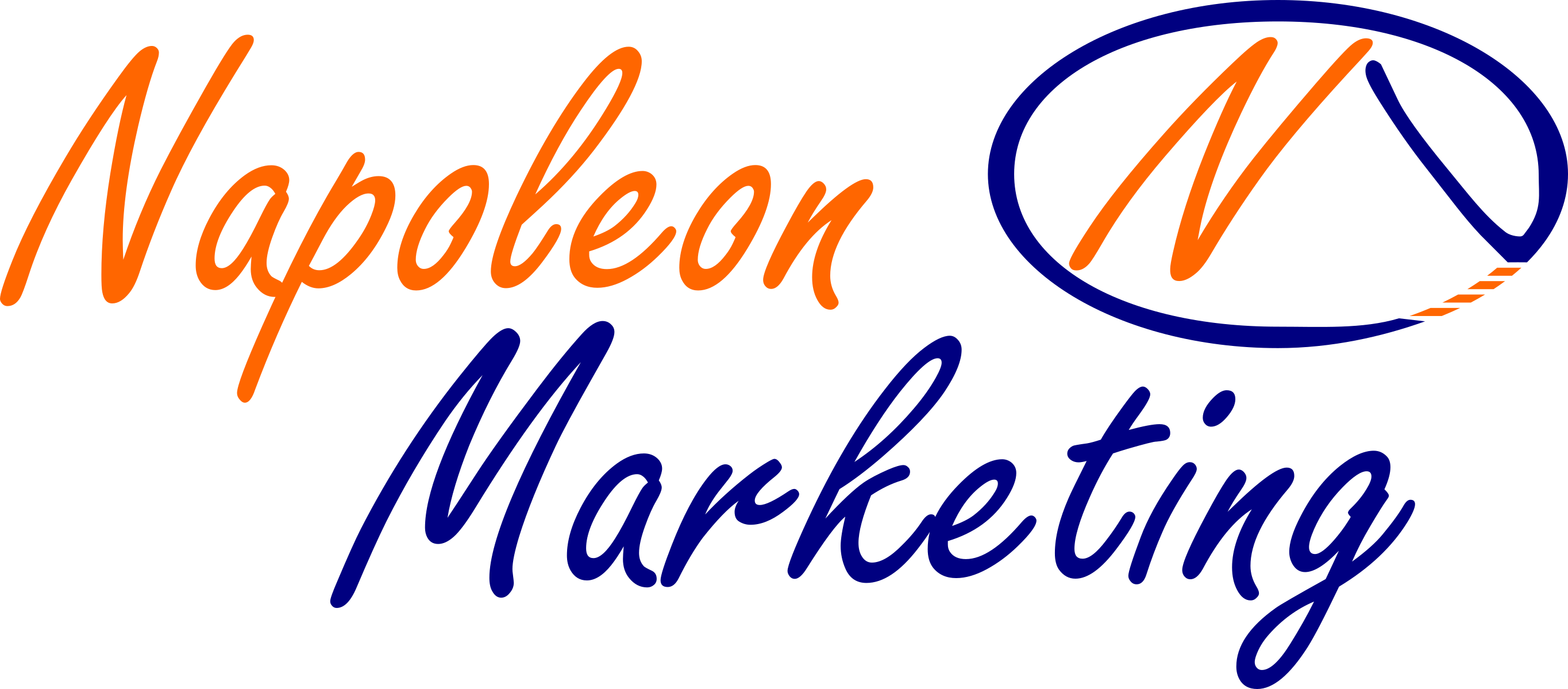 Napoleon Marketing